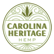 Carolina Heritage Hemp